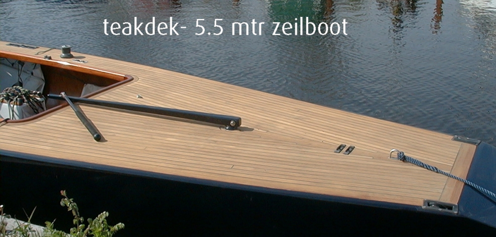WB-5-5mtr-zeilboot-teakdek