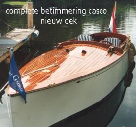 WB-autoboot-casco-betimmering