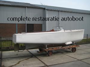 WB-autoboot restauratie 2009 copy