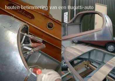 WB-betimmering-Bugatti-auto