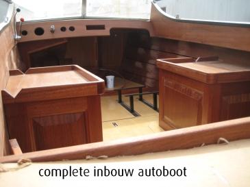 WB-inbouw-casco-autoboot