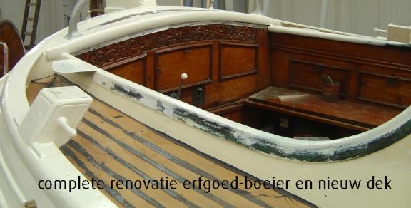 WB-renovatie-boeier-erfgoed-