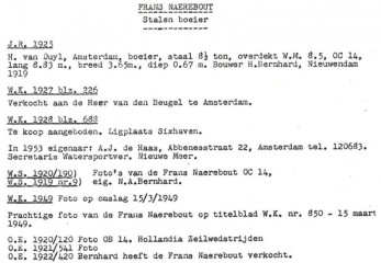 0179-Geschiedenis-OC57-Boeier-Frans-Naerebout-archivaris-SSRP-jaren-50